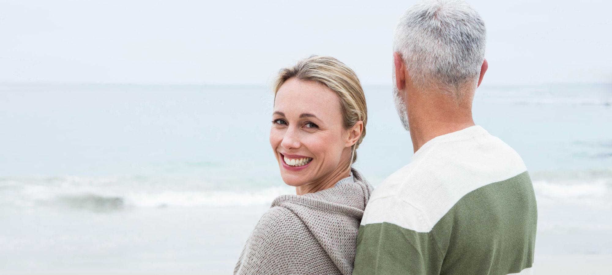 Pregunte a su médico <span>por el uso de  hormonas </span> bioidénticas<span>   en forma de pellets  y sienta sus beneficios </span>