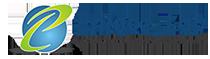 enlace-lab-logo